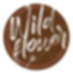 wildflower logo.jpg