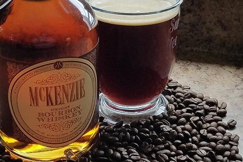 Mack's Bourbon Blend (8 oz.)