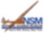 national_soaring_museum_logo_sm.png