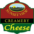 Sunset-View-Creamery-Logo-SM-trans.png