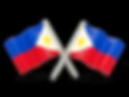 Экскурсии в Себу на Филиппинах