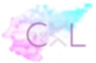 logomarca cxl nova_edited.png