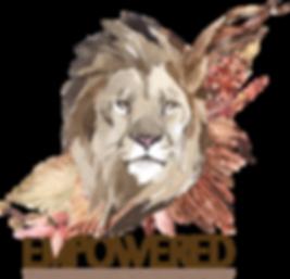 lion logo4.png