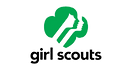 45-453677_girlscouts-girl-scouts-of-amer