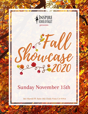 Fall Showcase 2020 Program.png