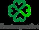 Senterpartiet logo