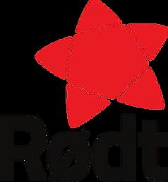 rodt-logo-0E0690A163-seeklogo.com.png