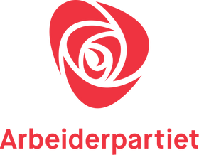Norwegian_Labour_Party_Logo.svg.png