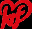 Kristelig Folkeparti logo