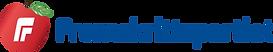 Fremskrittspartiet logo