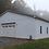 Thumbnail: 50 x 70 Garage House Full Plans