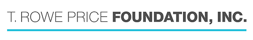 T. Rowe Price Foundation.PNG