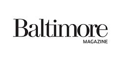 Baltimore-Logo-600x300.png