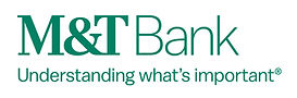 MT-Bank-logo-1.jpg