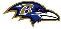 Ravens Transparent.jpg