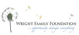 logo_WrightFamily.png