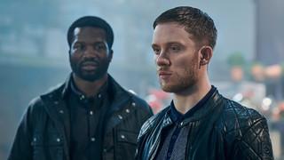 Gangs of London: Series 1