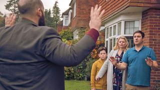 Home: Series 2