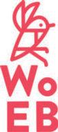 WoEB-Isolated-Red-Print-77x175.jpg