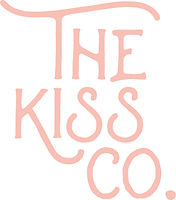 TKC logo reference no tag.jpg