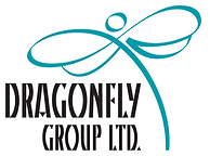 DRAGONFLY LOGO (001).png