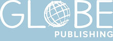 Web-graphics-Globe-Publishing-logo-big-w