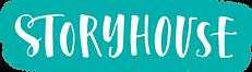 Storyhouse Logo.png