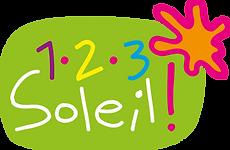 Logo_123 soleil.png