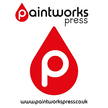 Paintworks Press Logo PNG.png