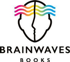 Brainwaves logo RGB.jpg