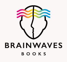Brainwaves-logo-RGB2.jpg
