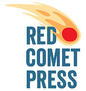 RedCometPress.Logo.Vert.jpg