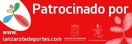 Lanzarotedeportes patrocinador .jpg