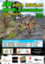 Cartel IV copa MTB Escuela 2020.jpg