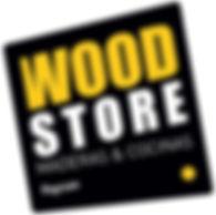 wood store.jpg