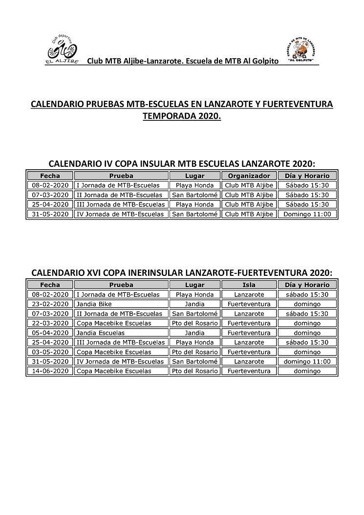 calendario-carreras-mtb-escuelas-lanz-fu