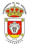 logo aynt SB.jpg