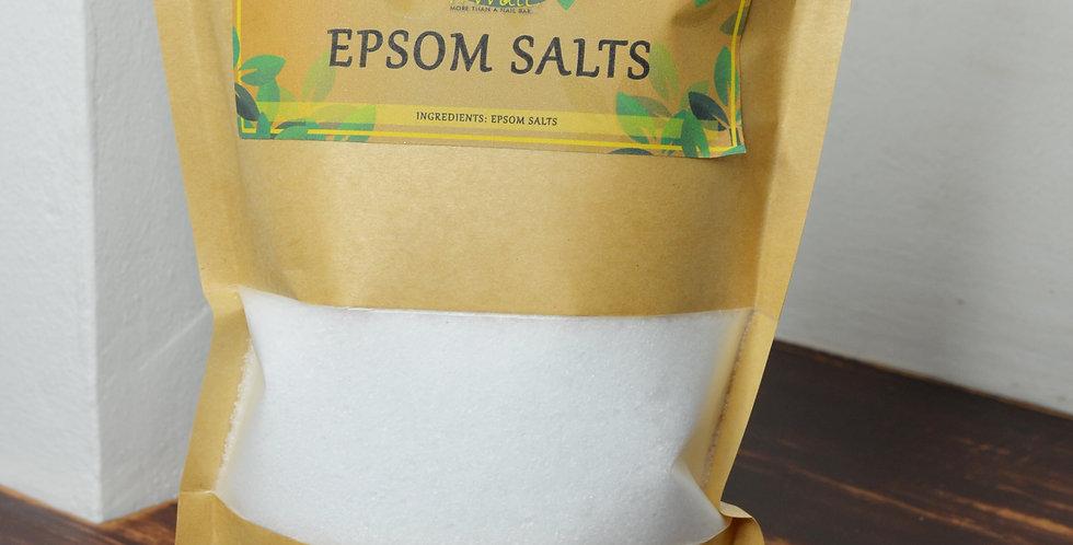 Epsom Salts 1kg