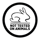 Animal-Testing-Icon-Jan-19.jpg