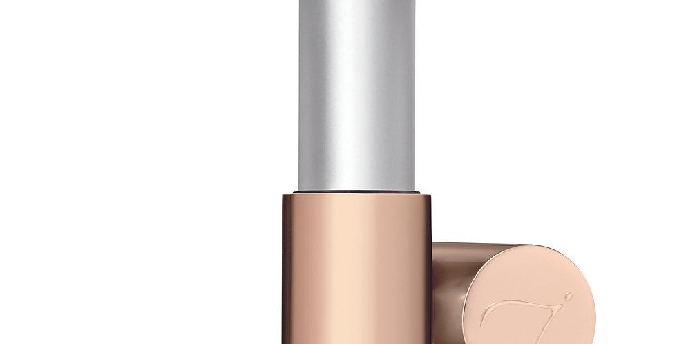 Tripe Luxe Long Lasting Natural Moist Lipstick