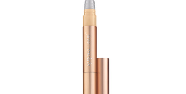 Active Light under-Eye Concealer