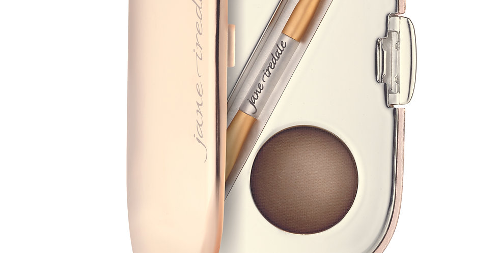 GREATESHAPE Eyebrow Kit