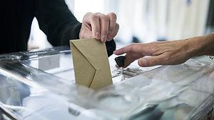 urne-vote.jpeg