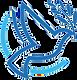 Logo CFTC.png