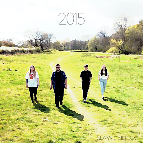 2015 Cover 1 copy.png