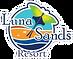 luna-sands-logo-1.png