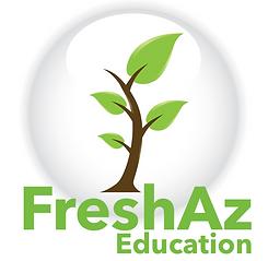 FreshAz Education Logo.png