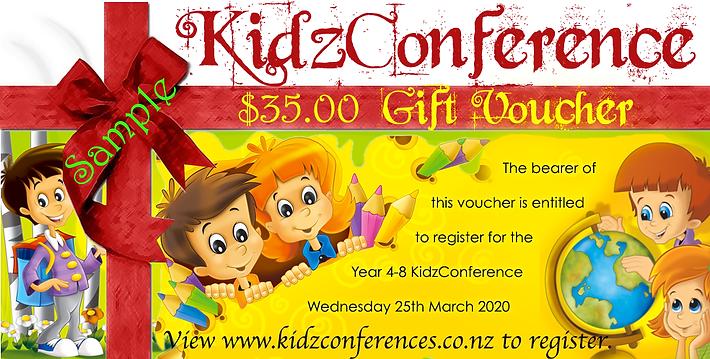 KidzConference Sample Voucher .png