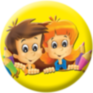 KidzConference logo.png