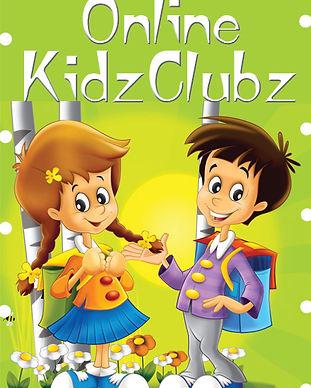 KidzClubz Image.jpg